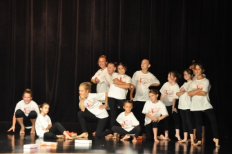 2012 TSHS Dance Camp #3 098