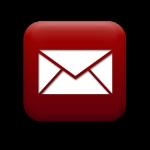 icon-envelope