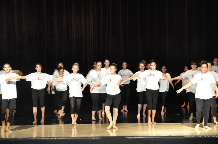 2012 TSHS Dance Camp #3 003