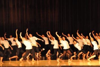 2012 TSHS Dance Camp #3 027