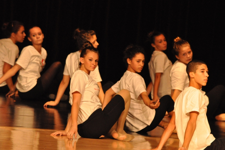 2012 TSHS Dance Camp #3 050