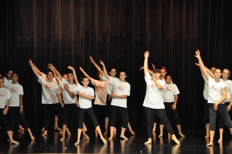 2012 TSHS Dance Camp #3 055