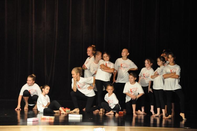 2012 TSHS Dance Camp #3 099