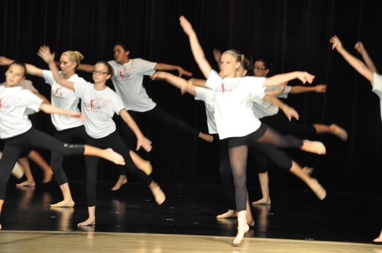 2012 TSHS Dance Camp #3 105