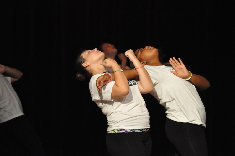 2012 TSHS Dance Camp #3 113