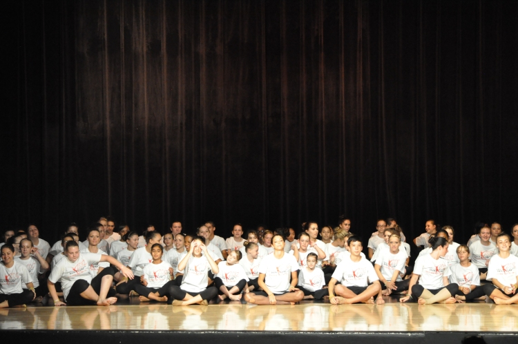 2012 TSHS Dance Camp #3 141