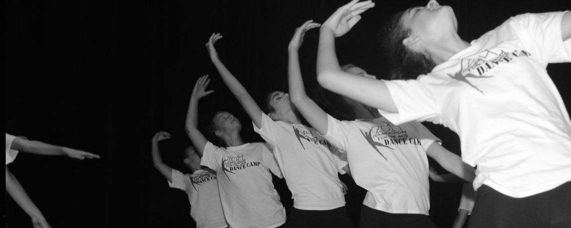 dance-camp-header-MIDDLESCHO