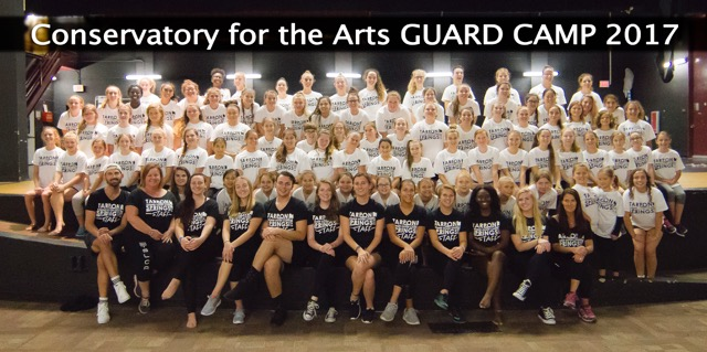GuardCamp_Group2017 (1)