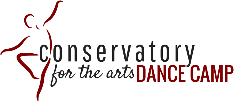 Conservatory for the Arts Dance Camp