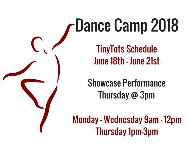 Dance Camp 2018-3