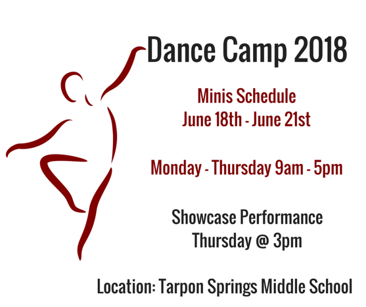 Dance Camp 2018-4