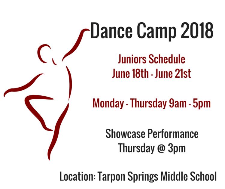 Dance Camp 2018-5